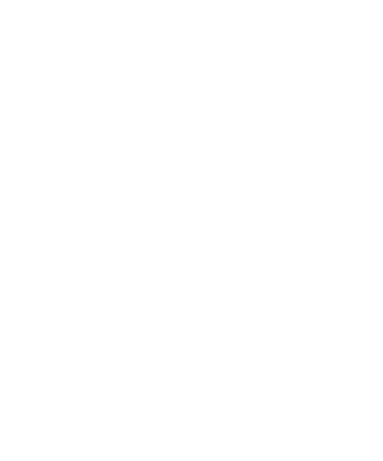 Fleming & Sons Electrical